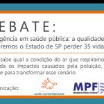 Banner site png debate 2309