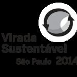 Banner virada sustentavel 2014