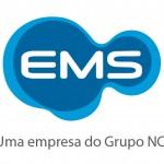 EMS_ATUAL
