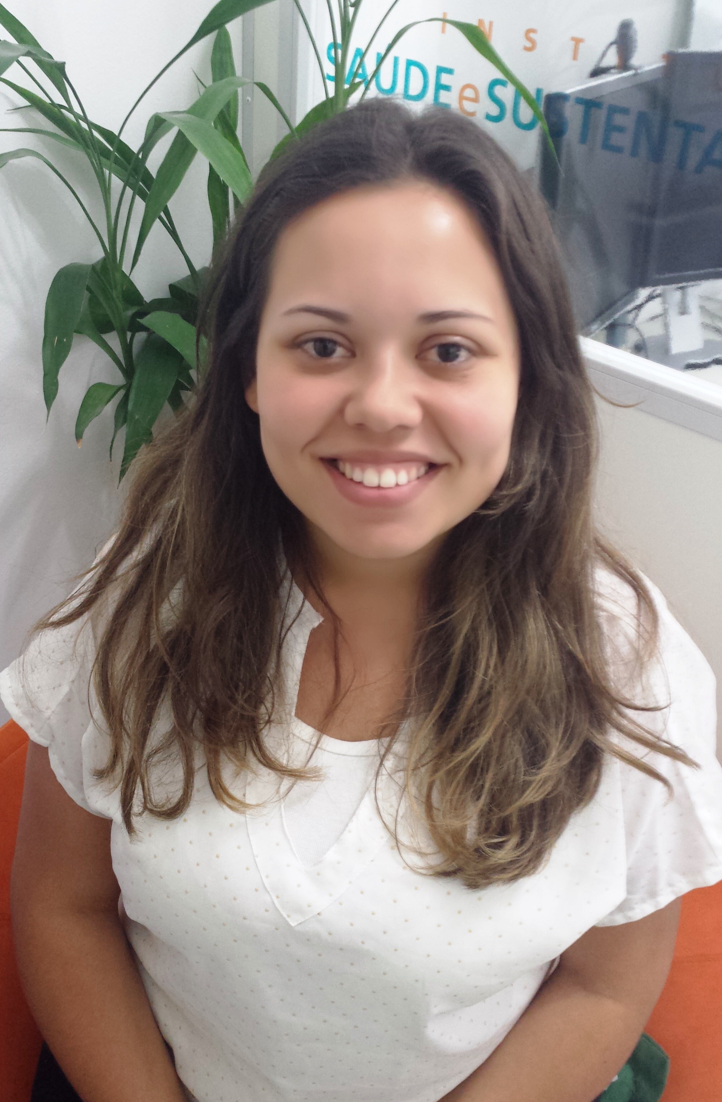 Carolina Pires