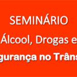 Seminario Acool