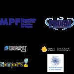 logos para site