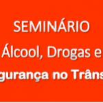 seminario alcool 1 final