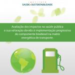 Capa-relatorio1