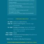 Emkt-Convite-Debate-Palestrantes-2