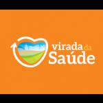 Virada da Saude site