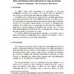 nota metodologica_baixa