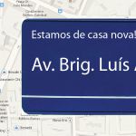 Banner mudança endereço dez2014
