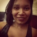 Jornalista_Renata_Gomes1