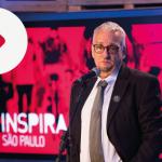 Paulo Saldiva-01