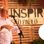 José Bueno, arquiteto social.