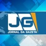 LOGO-JORNAL-DA-GAZETA-300x168