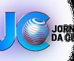 Logo Jornal da Cultura