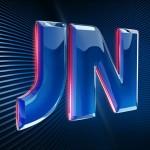 jornal-nacional-logo