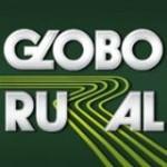 Logo Globo Rural