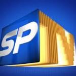 logo sptv