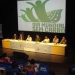 Mobilidade Urbana - Rede Nossa Sao Paulo