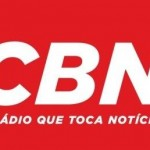 logo-radio-cbn
