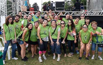 Equipe SMS