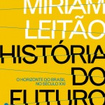 historiadofuturo_capa