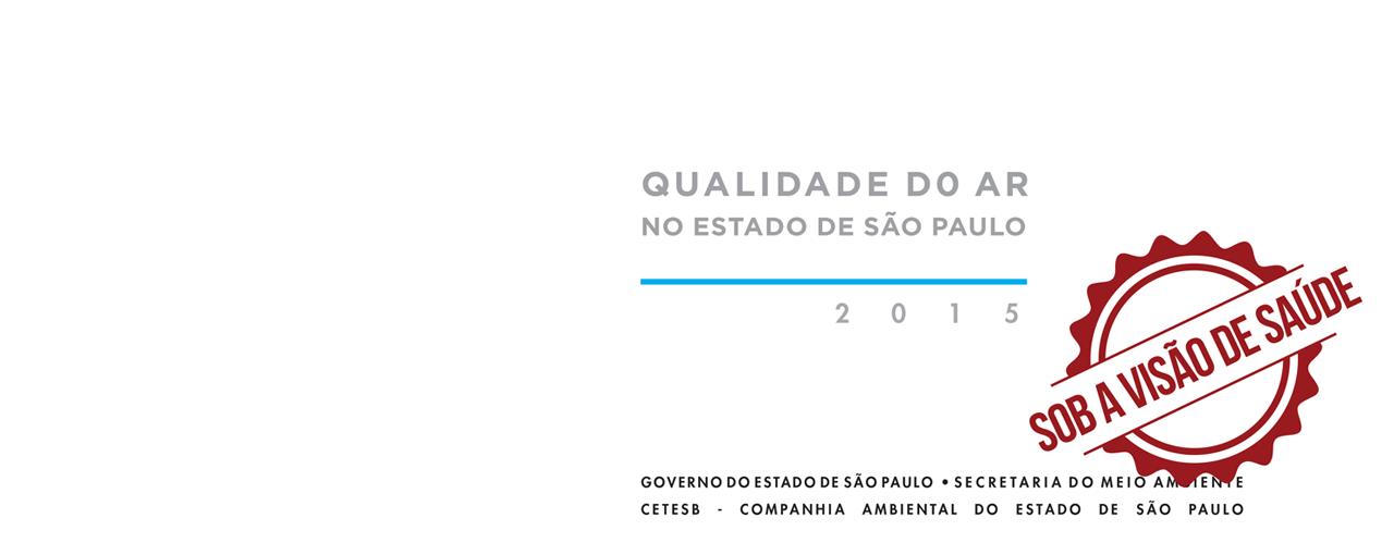 Ministério Público questiona governo de São Paulo
