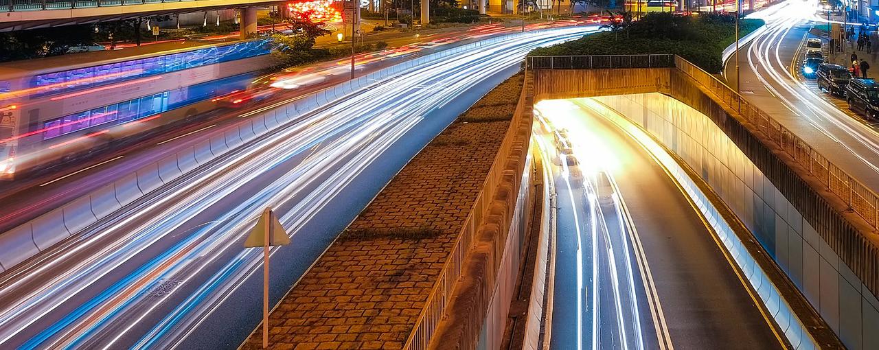 Programa Cidades e Soluções trata da Poluição do Ar
