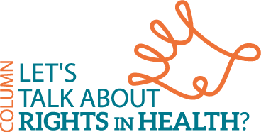 Rights in Health