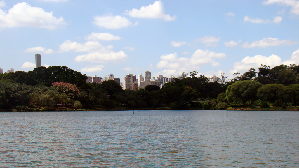 ef59c6033 Saúde e Sustentabilidade nas cidades