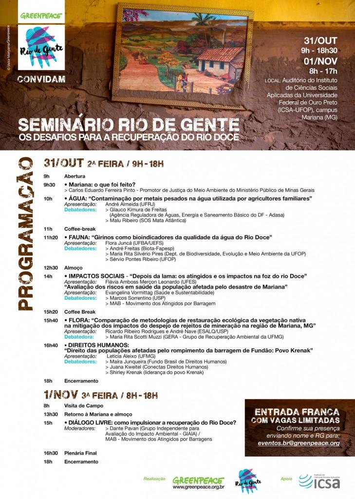 A4_Programacao_Seminario_Rio_de_Gente_BLOG final